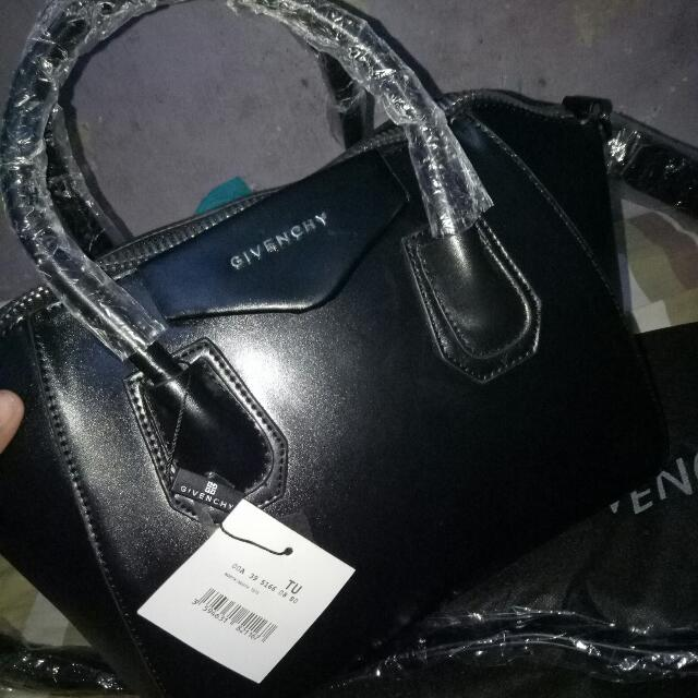 Tas Givency Antigona Semi Premium