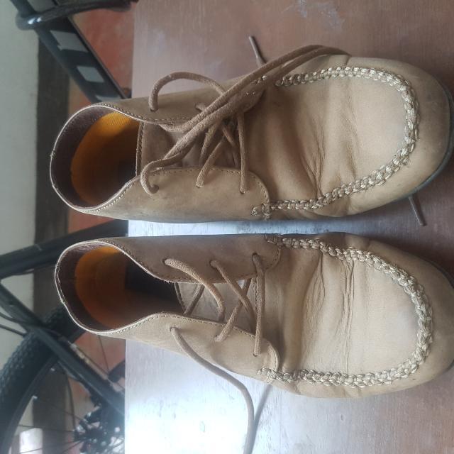 Timberland  Midcut Boots Earthkeepers #timberlandshoes #bagsakpresyo