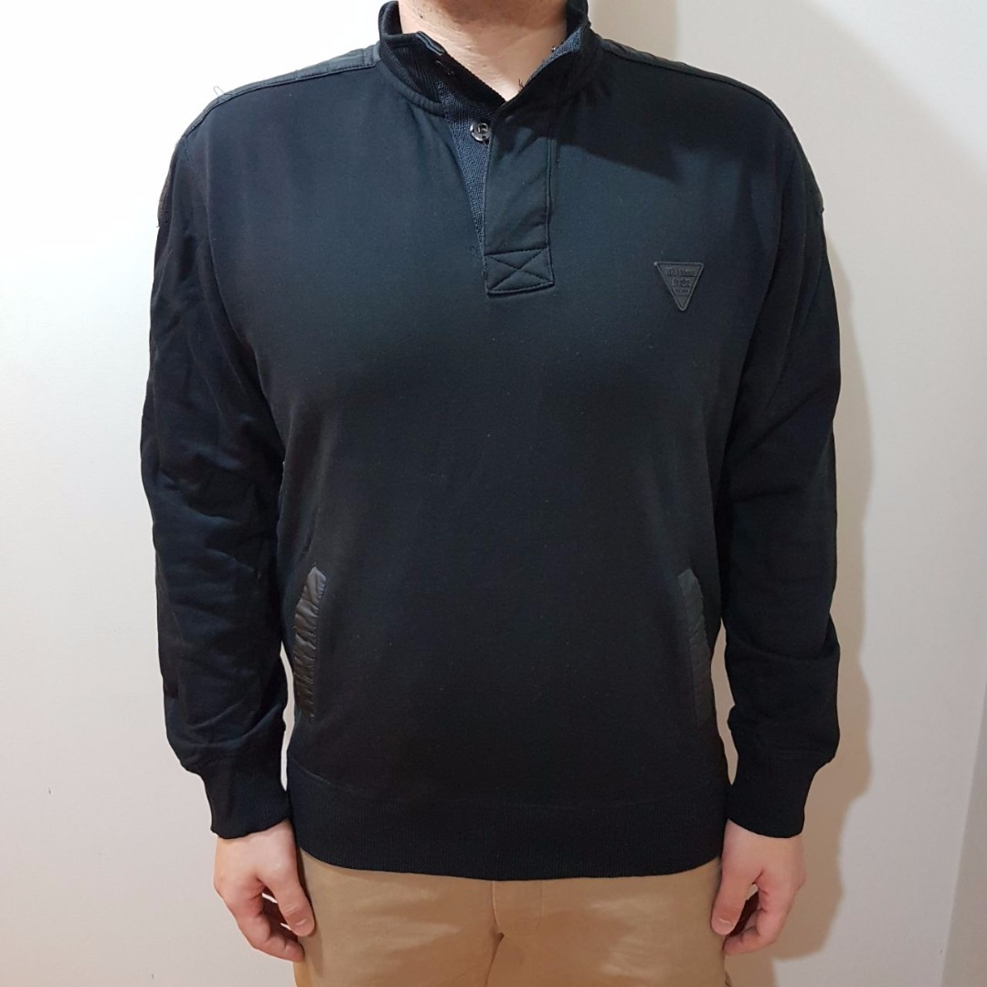 Wilkins & Tuscany Top
