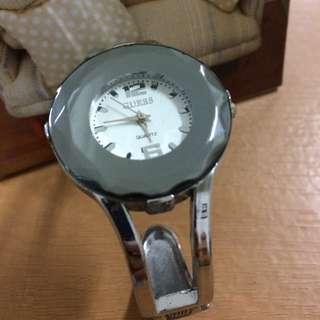 Guess Jam Tangan Arloji