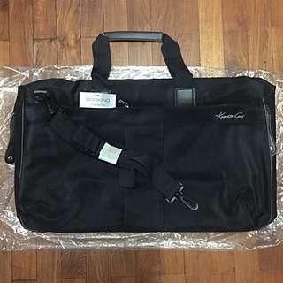 Kenneth Cole Traveling bag