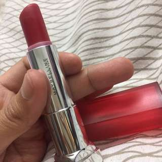 Maybelline bold MATTE in Shade Mat5