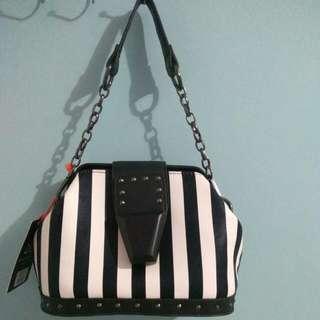 Milankeer Stylist Bag
