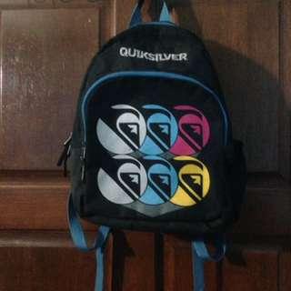 Bags Quiksilver