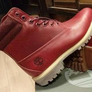 🚚 Timberland Men Boots