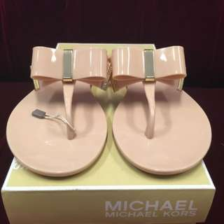 MK Michael Kors Shoes