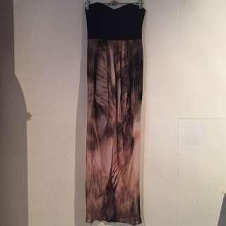 Formal Wish Dress