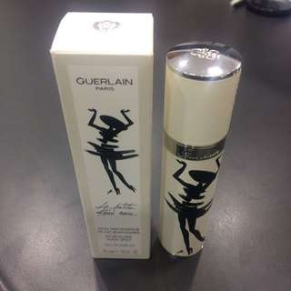 Authentic Guerlain Parfum Limited Edition