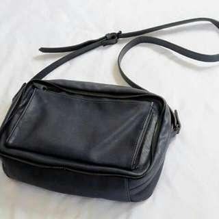 Bag Zara Brand