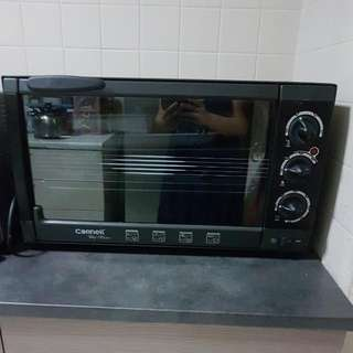 Oven 👉👉👉Price Reduced