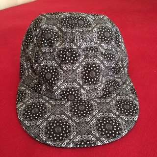 Topi/Hatcap (Topman)