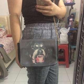 givency bag