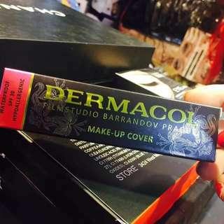 Dermacol (Original)