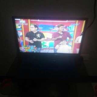 Skyworth Led TV 24inch