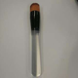 Unbranded Foundation Brush