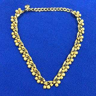 Quality Collectible Necklace