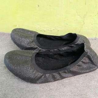 Flatshoes Foldable