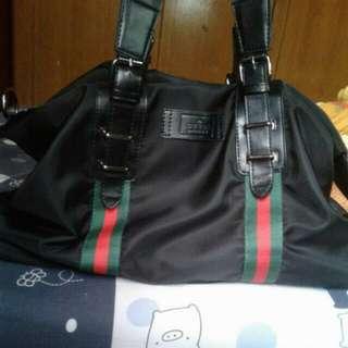 pre❤ gucci shoulder / sling bag