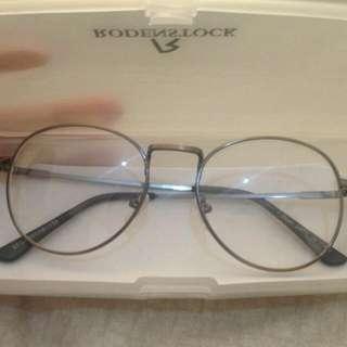Kacamata / Kaca Mata / Eye Glasses