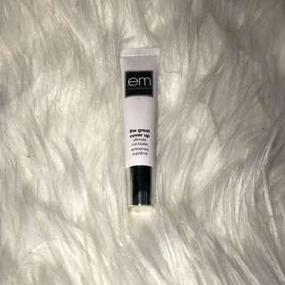 🎈Em Cosmetics Concealor