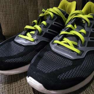 Adidas Running Shoes US Size 11