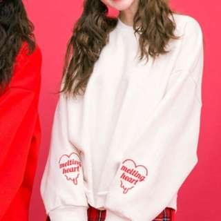 CHUU Sweatshirt