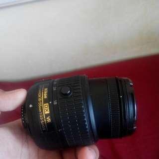 nak cari tempat repaired lens rosak