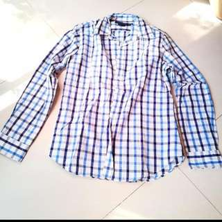 Authentic Branded Clothing - Old But Never Used