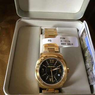 Prevalentine Repriced!!! Wenger Swiss Watches