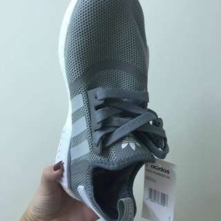 Adidas Shoes (INSTOCK)