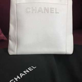 Authentic Preloved Channel Hbag