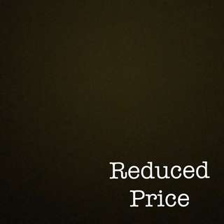 PRICES ARE REDUCED CHECK OUT LISTINGS!