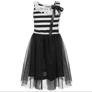 girls tutu dress(FREE POS)