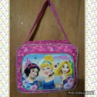 Disney Princesses Bag