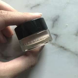 Illamasqua Vintage Metallix In Courtier