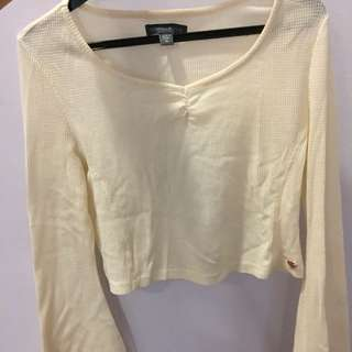 Kendall&Kylie Collection Top