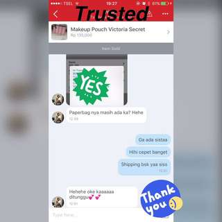 Payment💸Trusted💯