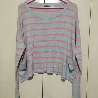 NewLook Long Sleeve