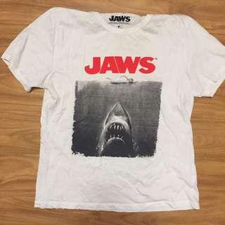 Vintage jaws Shirt
