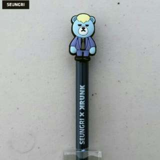 Bigbang勝利原子筆