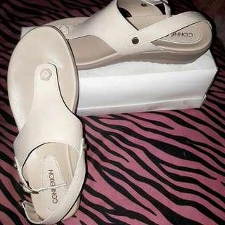 Sepatu Sendal Conexion