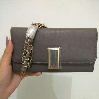 Savana Wallet