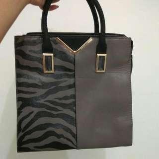 Savana Classic Bag
