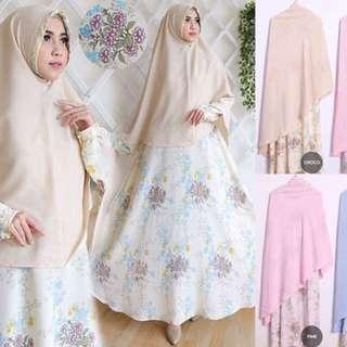 Baju Muslim\gamis
