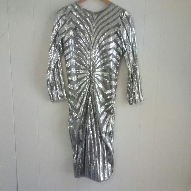 ASOS Dress Size 10