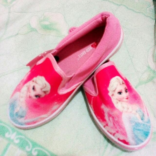 Barbie Shoes For Kids