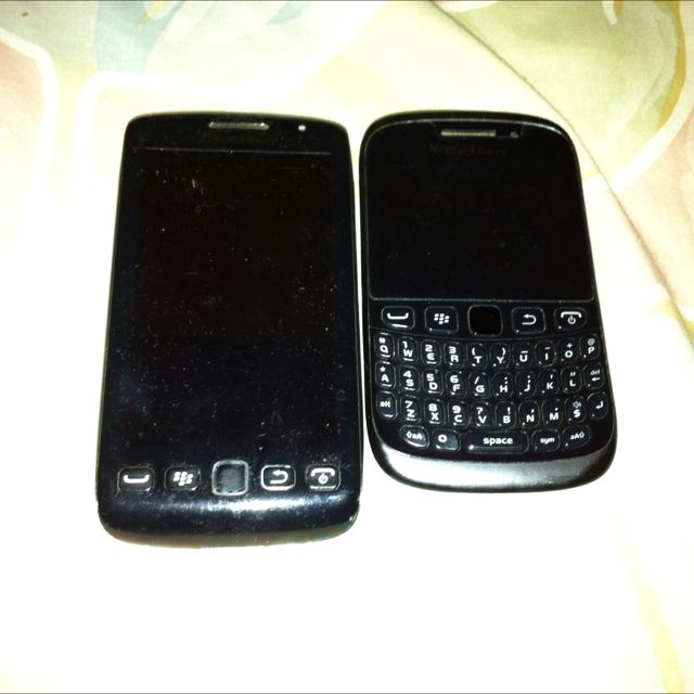 Bb Amstrong & Bb Monza