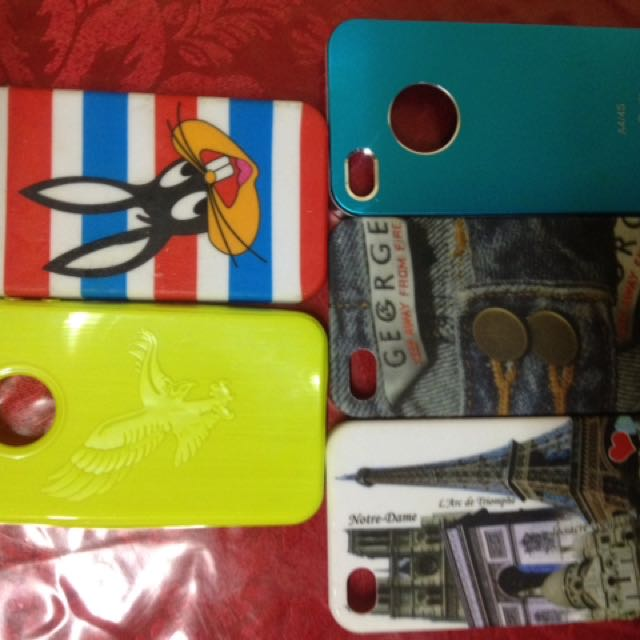 Cases For Iphone 4/4s