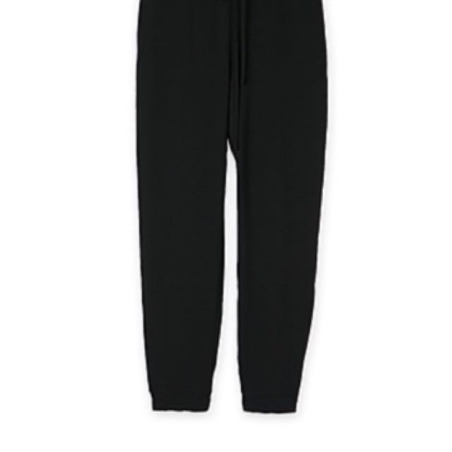 Country Road Slouch Pants