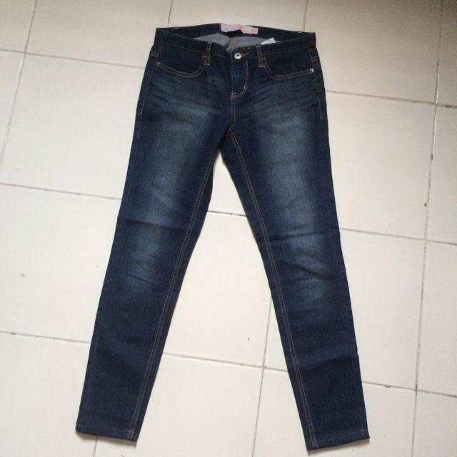 Giordano Size 26